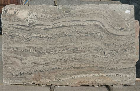 sucurri brown granite slab polished brown brazil fox marble