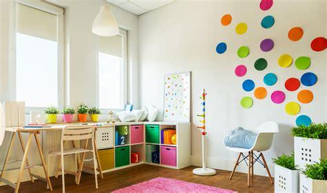 Designing Your Child's Room-berger Blog