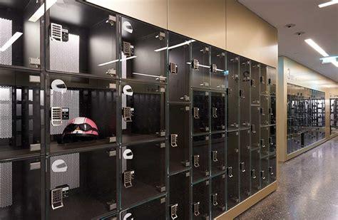digilock europe bv electronic keyless locks hotel