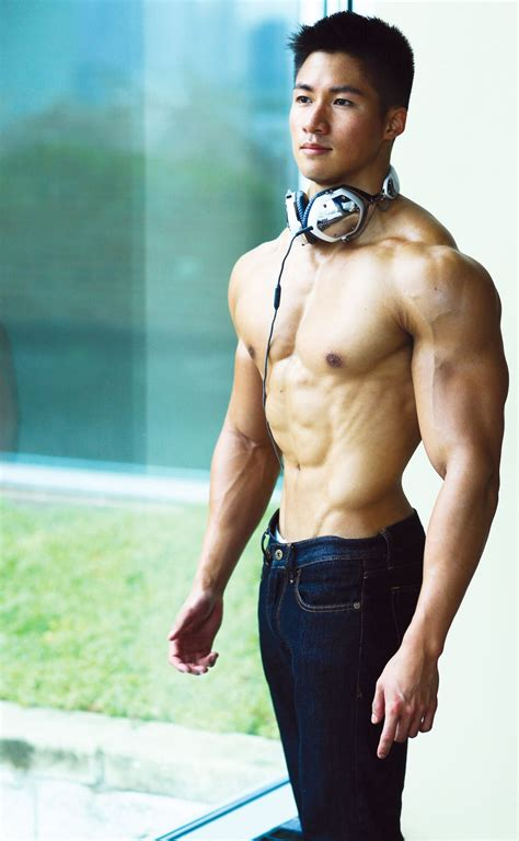 Gay Forums Dating And Relationships N American Asian