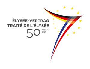 chambre de commerce franco serbe ée franco allemande cinquantenaire du traité de l