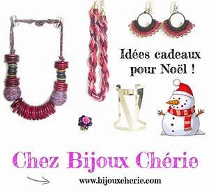 Cadeau Noel Original : cadeau no l original pour femme ~ Melissatoandfro.com Idées de Décoration