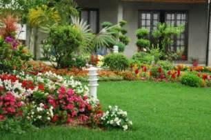 Jardin Des Fées Baudour by Como Planejar Um Jardim Flores Cultura Mix