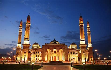architecture spirituality stunning photography  mosques