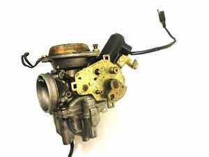 Aprilia Sr 50 Vergaser : aprilia leonardo 125 mikuni vergaser carburetor 303 3 ebay ~ Jslefanu.com Haus und Dekorationen