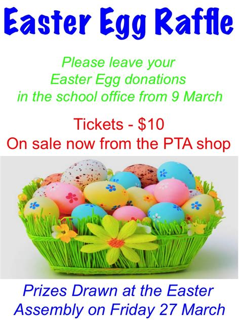 explorer days dont forget donate eggs buy
