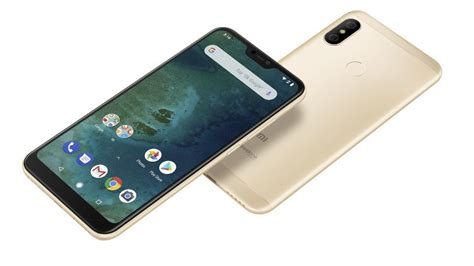 xiaomi mi a2 a2 lite india launch on august 8 price specifications and features tech