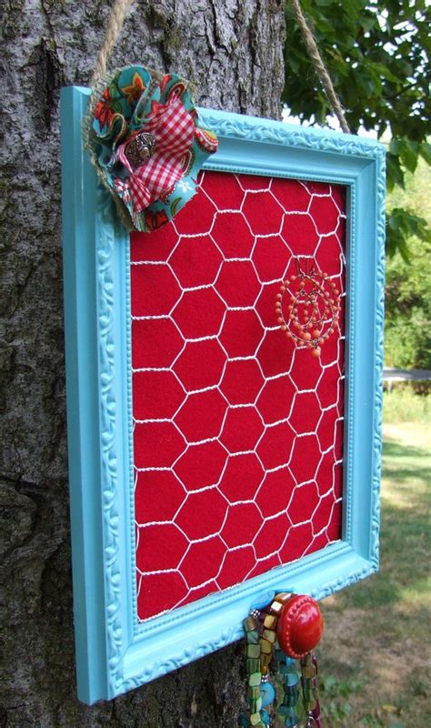ideas about diy best 57 earring holder for studs 25 best ideas about 1000