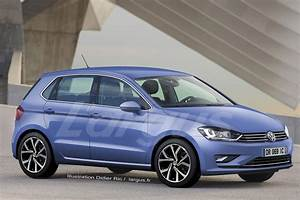 Volkswagen Polo 2017 : watch polo 2017 full movie with subtitles in 16 9 downuload ~ Maxctalentgroup.com Avis de Voitures