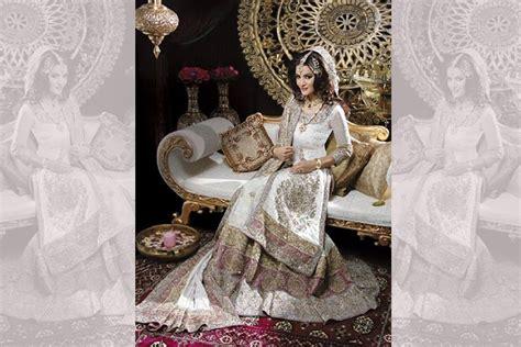 Engagement Dresses For Indian Bride