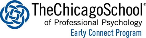 Office 365 Mail Keeps Reloading by Early Connect Program The Chicago School Of Professional