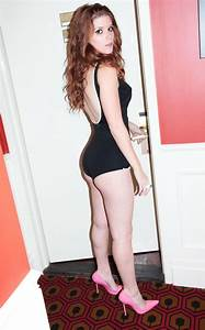 17 Images About Kate Mara On Pinterest Sexy Pittsburgh