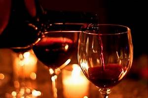August Five-Course Wine Dinner Degustation - The Golden Ox Restaurant Margate / Redcliffe