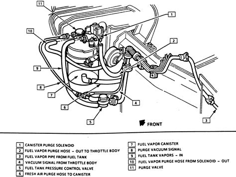Cadillac Catera Auto Images Specification