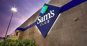 Segmentación de mercados: Análisis de las empresas Sam's ...