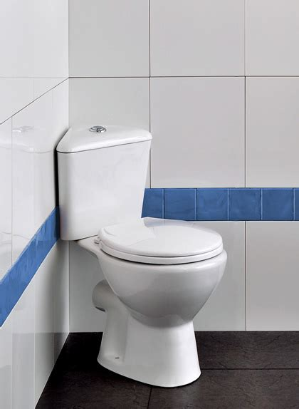 Small Corner Sinks For Cloakrooms by Corner Space Saving Cloakroom Toilet Including Seat