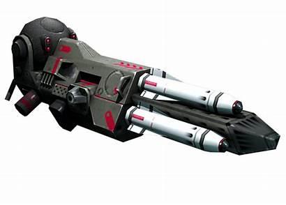Robots Weapons Warrobots War Missiles Damage Homing