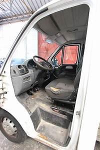 Controle Technique Rueil Malmaison : camion benne citroen jumper benne benne 2002 ~ Medecine-chirurgie-esthetiques.com Avis de Voitures