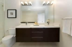 white vanity bathroom ideas 22 bathroom vanity lighting ideas to brighten up your mornings