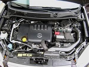 Moteur Nissan Qashqai 1 5 Dci : moteur qashqai nissan qashqai 1 5 dci tekna 5d road test parkers moteur d 39 essuie glace arri ~ Dallasstarsshop.com Idées de Décoration