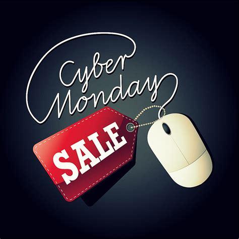 Best Deals Cyber Monday by Top 10 Best Cyber Monday Deals 2017 Top Best Reviews