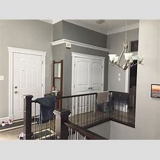 10 Interior House Painting Tips & Techniques For The