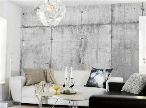 papel tapiz  paredes  ideas  imagenes decoraideas