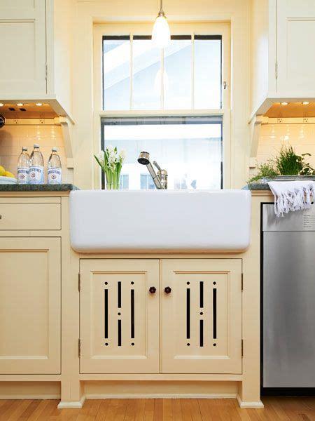how clean kitchen cabinets same kitchen space more storage radiators storage and 4362