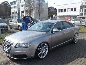 Audi A6 Felgen : audi a6 4f 3 2 quattro s6 optik 20 zoll biete audi ~ Jslefanu.com Haus und Dekorationen