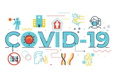 Assessing The Impact Of COVID-19 On Regulatory ...