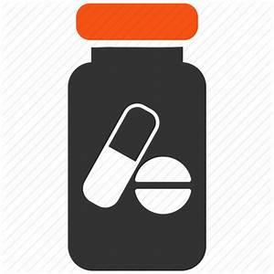 Chemical, drug, drugs, medical, medicine, pharmacy, pill ...
