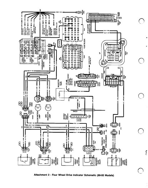1999 Gmc Suburban Transfer Wiring Diagram by Looking For Information About 1992 Chevy Suburban