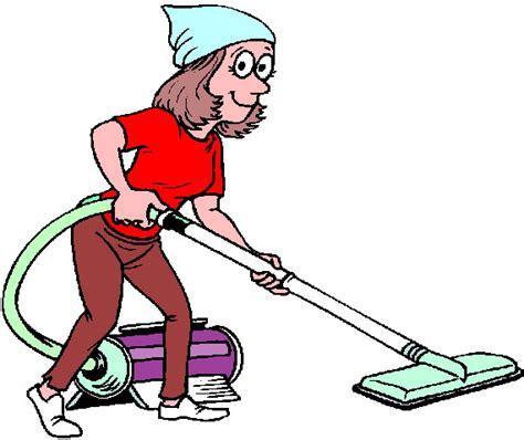Clip Art  Clip Art Cleaning 455737