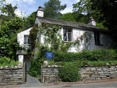 Dove Cottage by Quot Dove Cottage Grasmere Cumbria Quot By Cass At