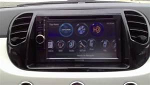 Fiat 500 Navi : 2012 fiat 500 custom install a kenwood dnx6990hd double ~ Kayakingforconservation.com Haus und Dekorationen