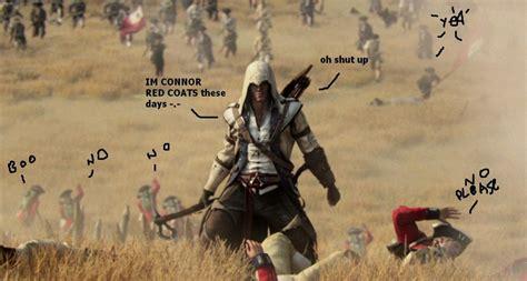 Assassins Creed 4 Memes - assassins creed 4 memes 28 images the best assasins creed memes youtube assassin s creed