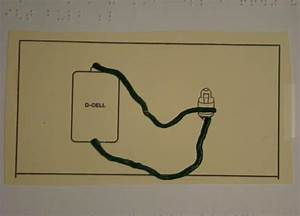 Interactive Tactile Diagram Of A Simple Circuit