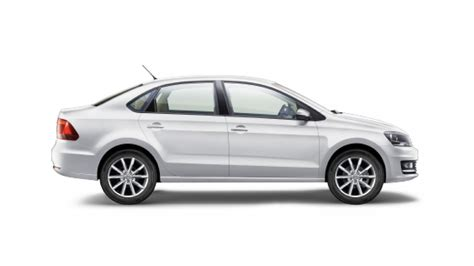 Volkswagen Vento Car Tyre Price List