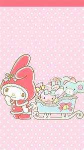 17 Best images about My melody on Pinterest | Sanrio ...