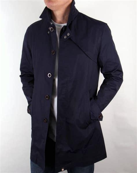 Best 25 Mens Mac Jacket Ideas On Pinterest Man Style
