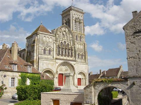 jerusalem cuisine maisons bernard et béthanie vézelay 89450
