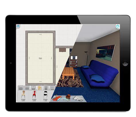 home design apps  ipad iphone keyplan