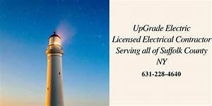 Why You Should Hire A Licensed Electrical Contractor