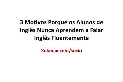 falar fluentemente ingles baixar gratis
