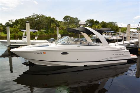 Power Boats For Sale In Florida by Power Boats For Sale In Florida Boats