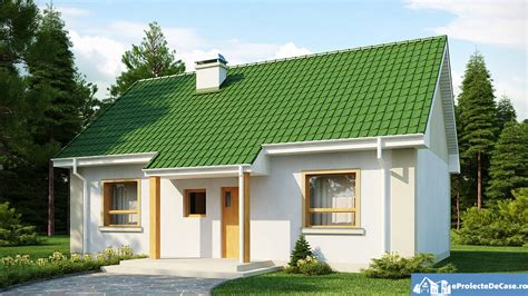 Cheap 2bedroom Homes Small Tasteful House Plans