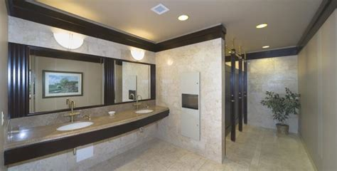 dallas kitchen cabinets restroom photos 3079