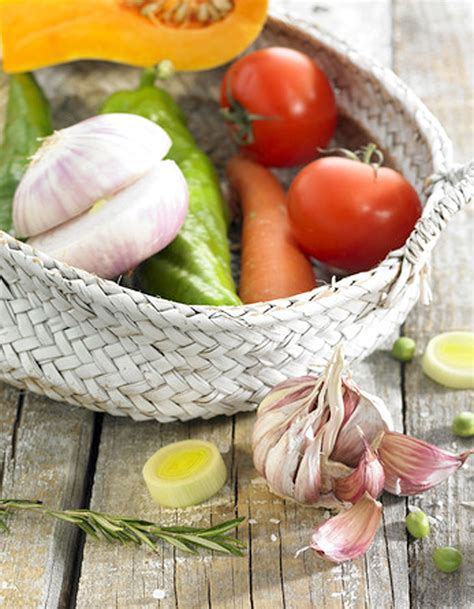 silure cuisine filets de silure et ragoût de légumes pour 4 personnes recettes à table
