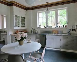 Inspirationen Küchen Im Landhausstil : k chen designs im landhausstil eingerichtet ~ Sanjose-hotels-ca.com Haus und Dekorationen
