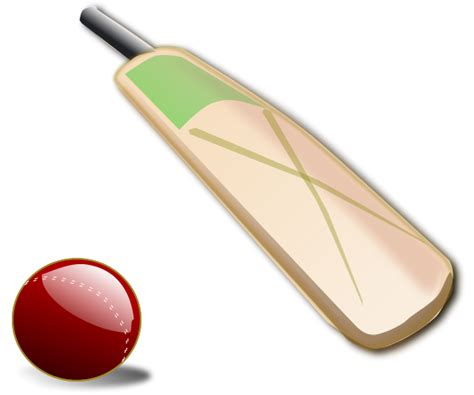 clipart images cricket 02 recreation sports cricket cricket 02 png html